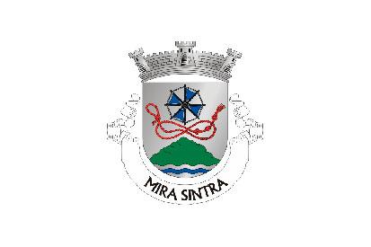 Bandera Mira-Sintra