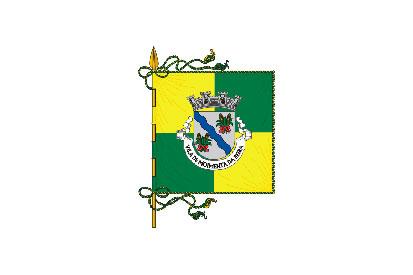 Bandera Moimenta da Beira (freguesia)