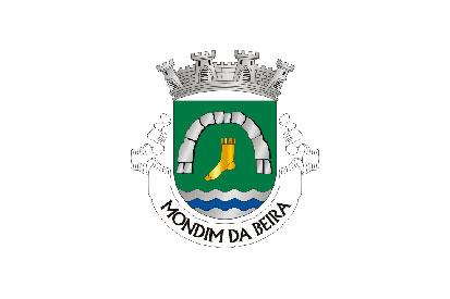 Bandera Mondim da Beira