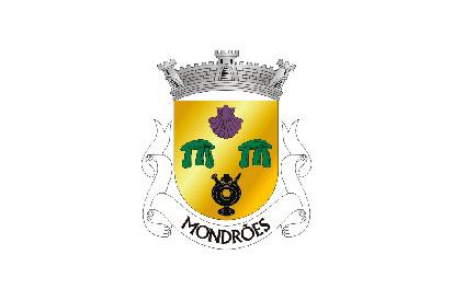 Bandera Mondrões