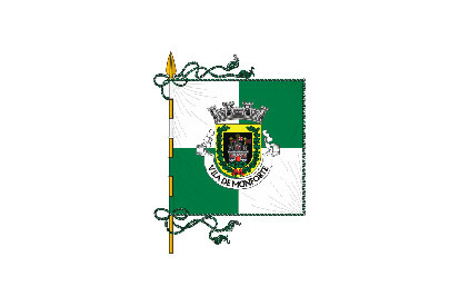 Bandera Monforte (freguesia)