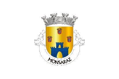 Bandera Monsaraz
