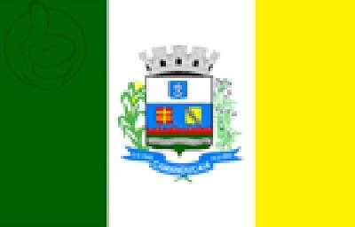 Bandera Camanducaia