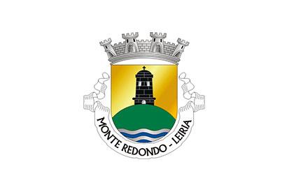 Bandera Monte Redondo (Leiria)