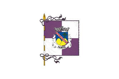 Bandera Montes (Portugal)