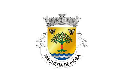 Bandera Mora (freguesia)