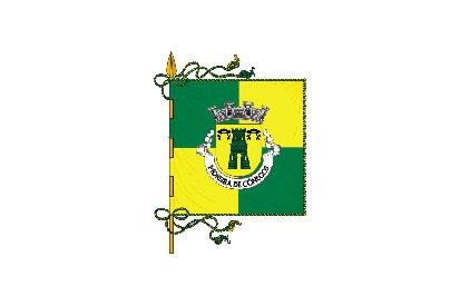 Bandera Moreira de Cónegos