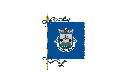 Bandera Morreira