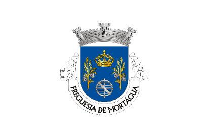 Bandera Mortágua (freguesia)