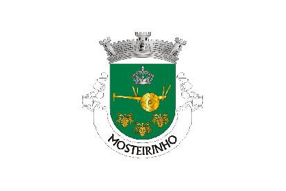 Bandera Mosteirinho