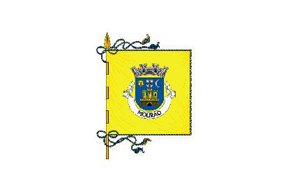 Bandera Mourão (freguesia)