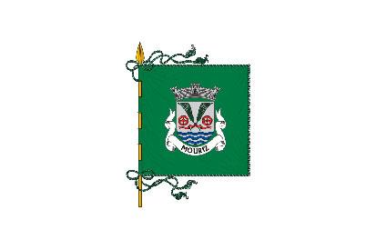 Bandera Mouriz