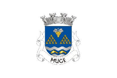Bandera Muge