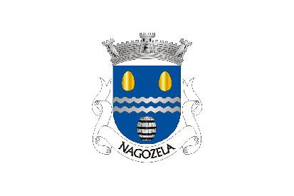 Bandera Nagozela