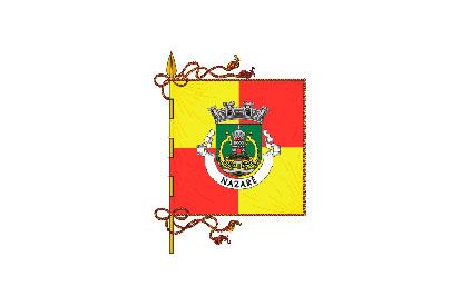 Bandera Nazaré (freguesia)