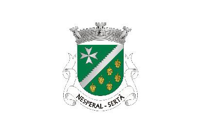 Bandera Nesperal