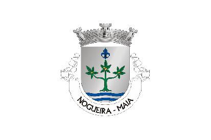Bandera Nogueira (Maia)