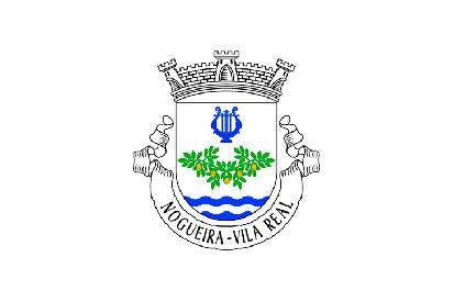 Bandera Nogueira (Vila Real)