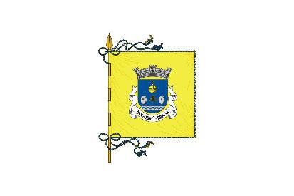 Bandera Nogueiró
