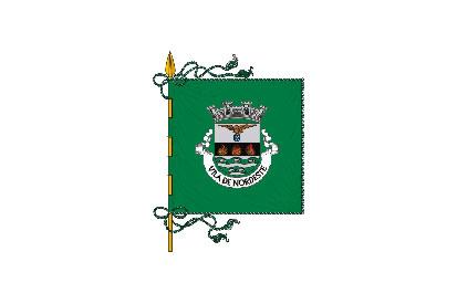 Bandera Nordeste (freguesia)