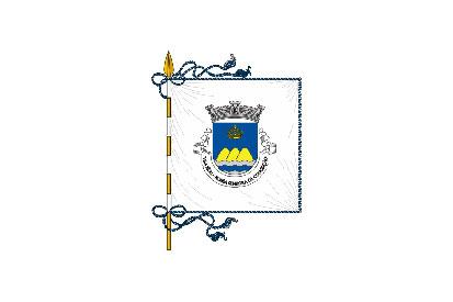 Bandera Nossa Senhora da Conceição (Vila Real)