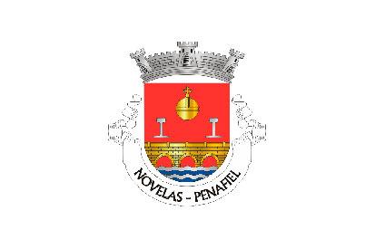 Bandera Novelas (Penafiel)
