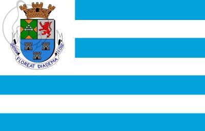 Bandera Diadema