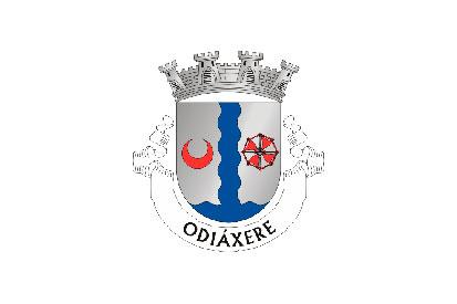Bandera Odiáxere