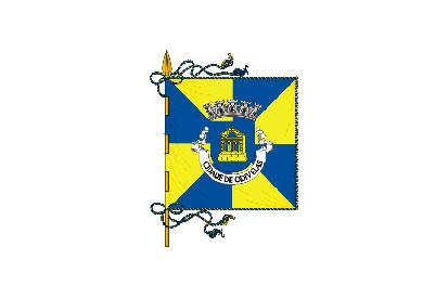 Bandera Odivelas (freguesia)