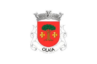 Bandera Olaia