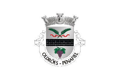 Bandera Oldrões