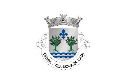 Bandera Olival (Vila Nova de Gaia)