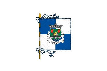 Bandera Ossela