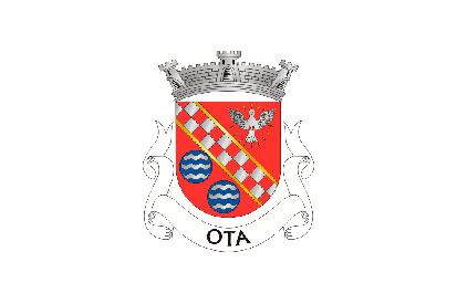 Bandera Ota (Alenquer)