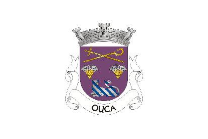 Bandera Ouca