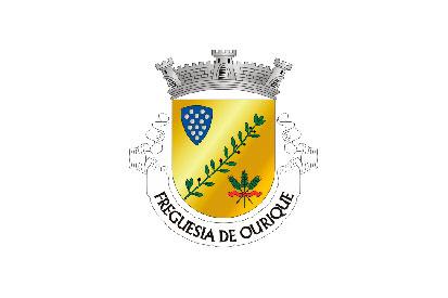 Bandera Ourique (freguesia)