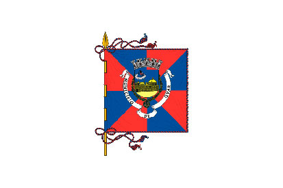 Bandera Ovar (freguesia)