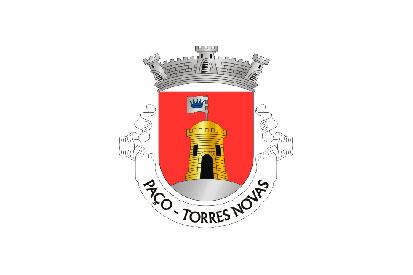 Bandera Paço (Torres Novas)
