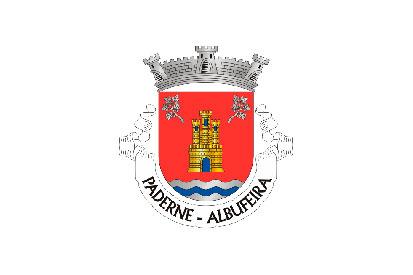 Bandera Paderne (Albufeira)