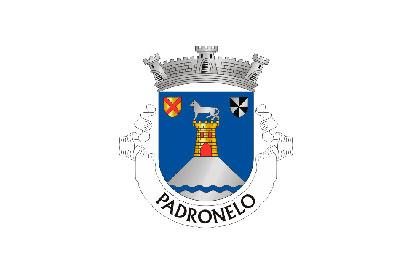 Bandera Padronelo