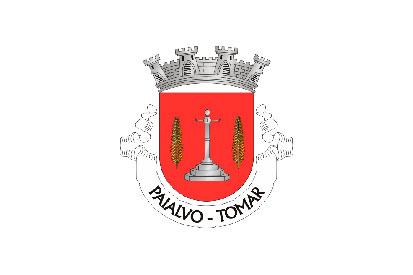 Bandera Paialvo