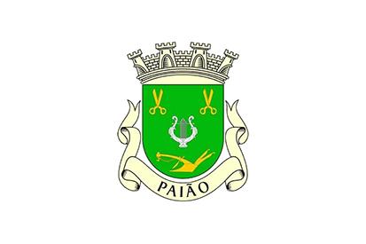 Bandera Paião