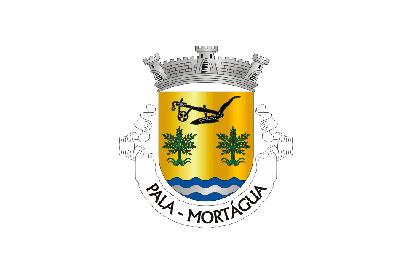 Bandera Pala (Mortágua)