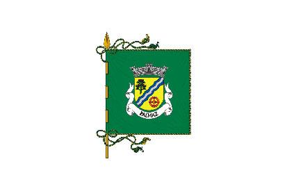 Bandera Palmaz