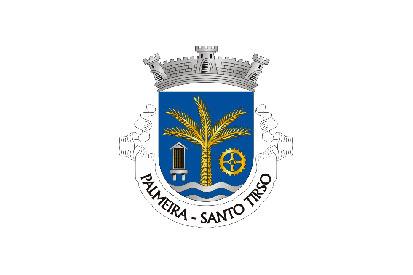 Bandera Palmeira (Santo Tirso)