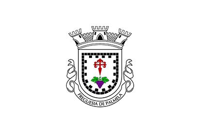 Bandera Palmela (freguesia)