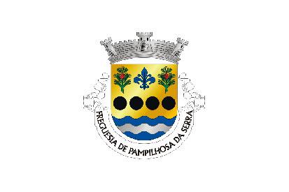 Bandera Pampilhosa da Serra (freguesia)
