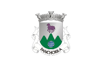 Bandera Panchorra