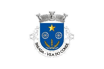 Bandera Parada (Vila do Conde)