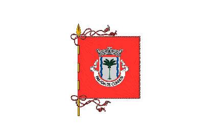 Bandera Parada de Cunhos